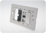Light Switch Assembly Project - Image 2