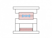 Rapid Process - Image 3