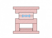 Rapid Process - Image 4